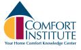 Comfort Institute - Your Home Comfort Knowledge Center