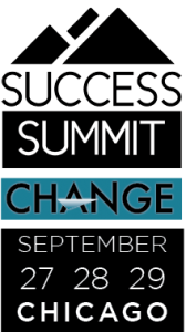 2017 Success Summit