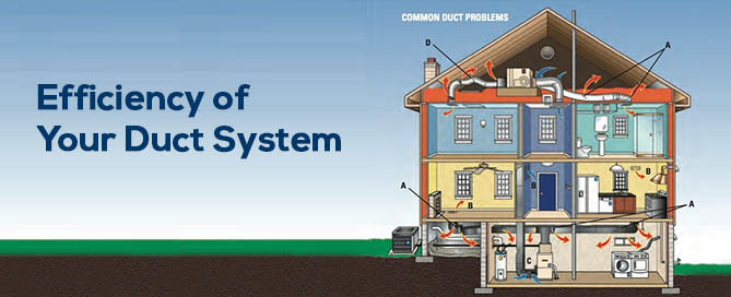 duct-system-efficiency