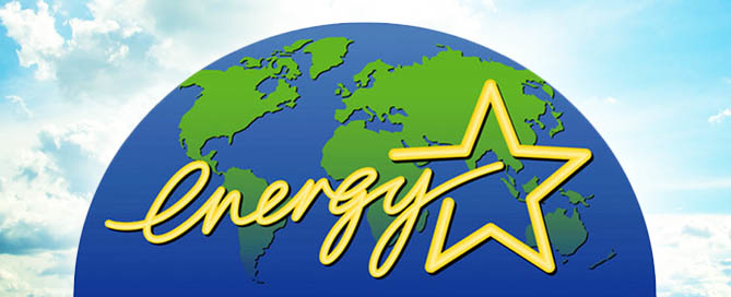 energy-star-comfort-institute