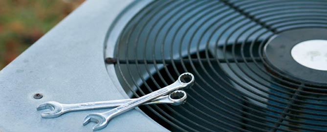 tips-find-hvac-contractor