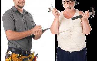 choosecontractor