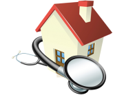 home-health-check