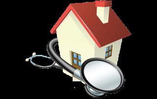 home-health-check