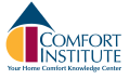 Comfort Institute - Your Home Comfort Knowledge Center