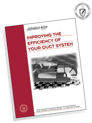 improving-efficiency-of-your-duct-system
