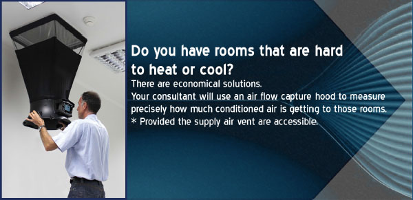 rooms-that-are-hard-to-heat-or-cool