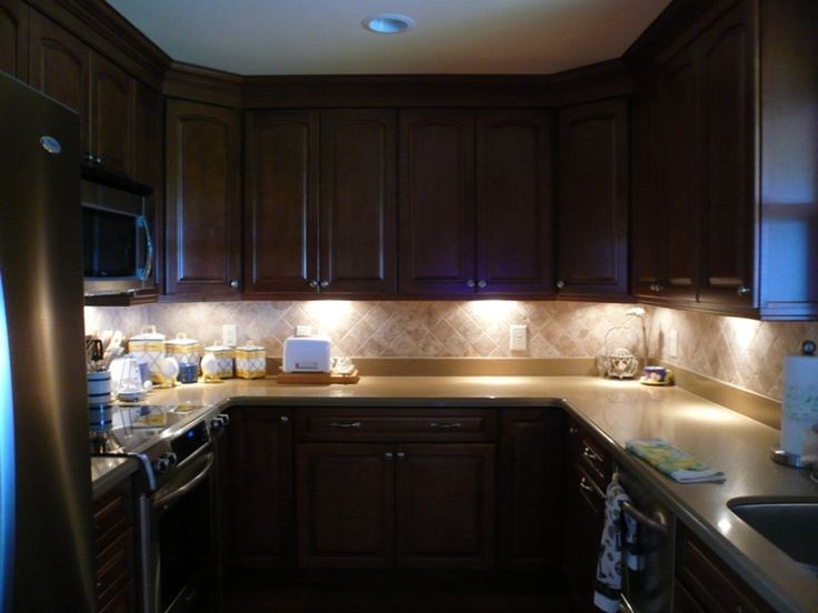 The good and bad of recessed can lighting