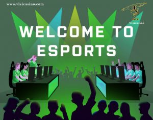 Do you want to succeed strikingly in eSports industry? At that point our eSports tournament platform