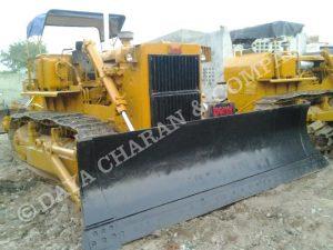 bulldozer_d80_2