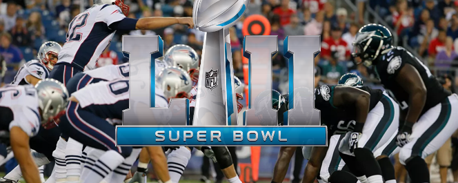 Super Bowl Edition: What is SEER Without A Strong Team Around It