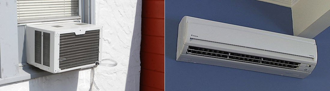 976bdbf0bc1 Is the age of ductless upon us