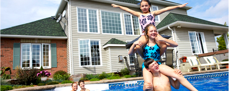 Memorial Day Edition: Pool Season is in, so are Variable Speed Pumps