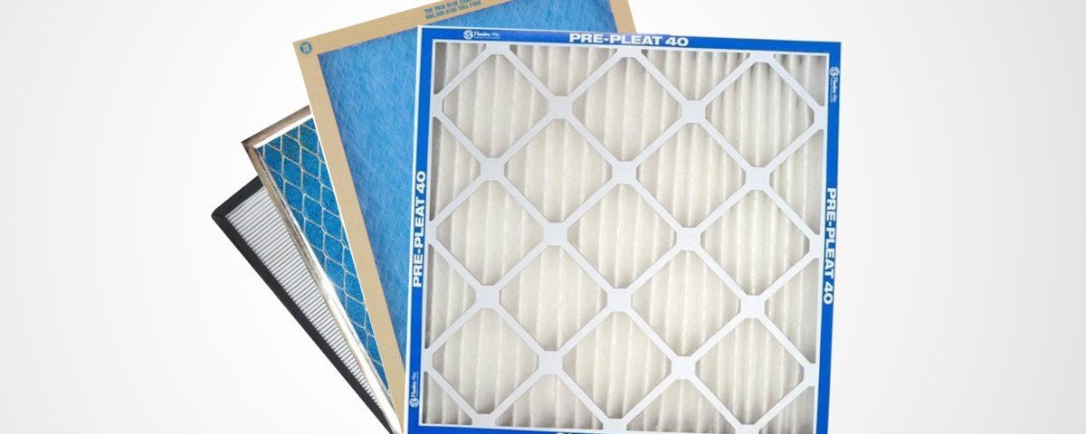 Selecting an HVAC Filter: What Do Those Numbers Mean? Find Out Here