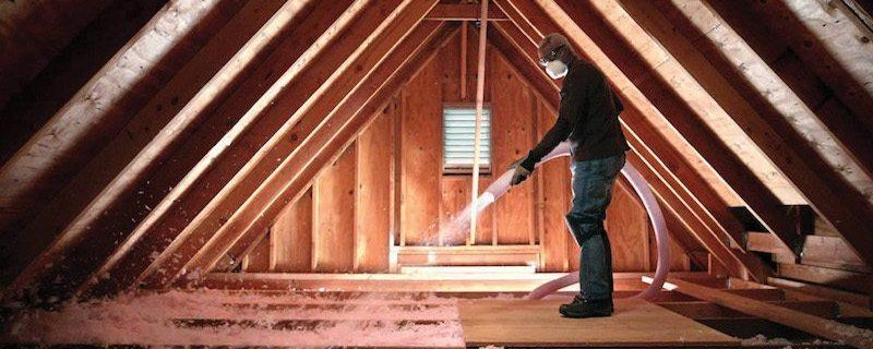 Preparing Your Home For Winter: Know Your Insulation Options