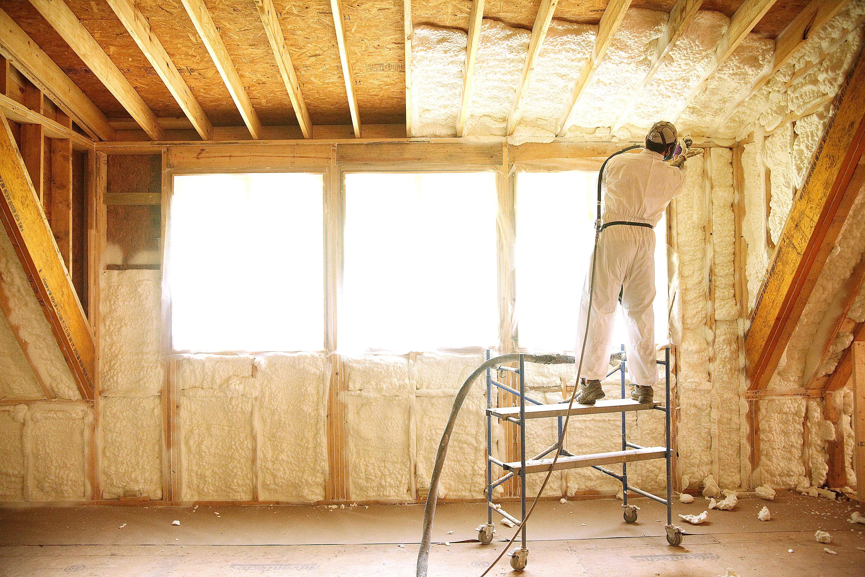 Saving Energy Around The Home Trick Or Treat Comfort